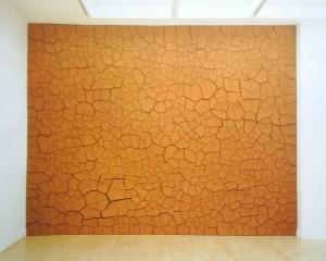 wolfgang-laib-artwork-5-600x480