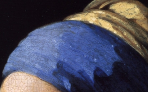 Vermeer-The_Girl_With_The_Pearl_Earring_detail2