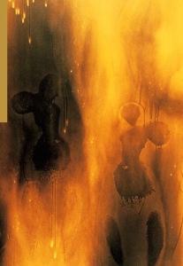 yves-fire2
