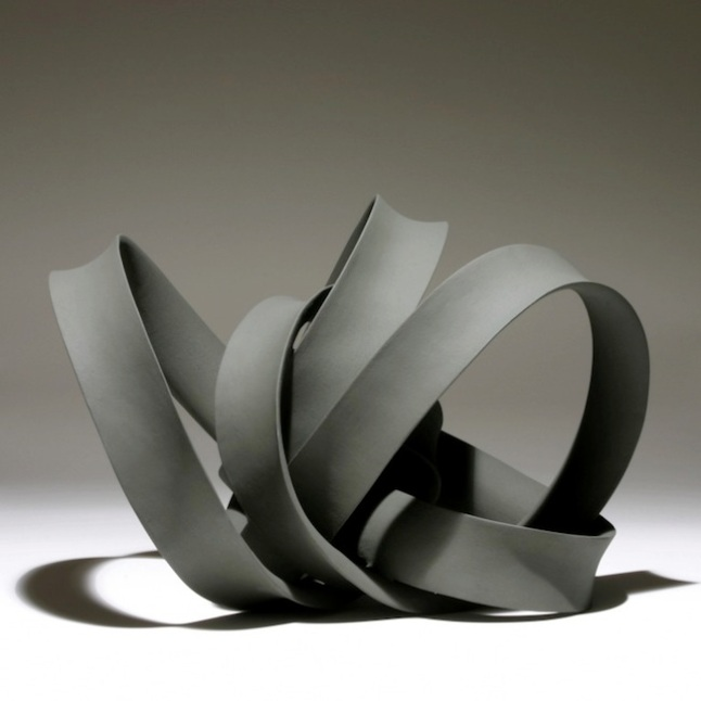 Merete-Rasmussen-Multi-Loop-Sculpture-03