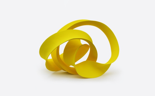 yellow-loop