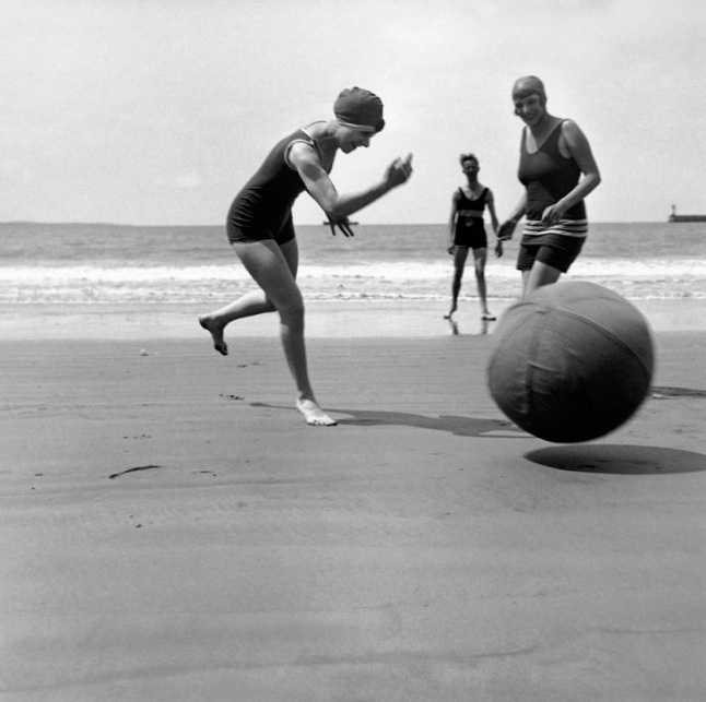 lartigue_64
