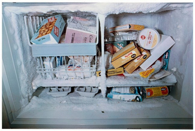 eggleston-1980-web