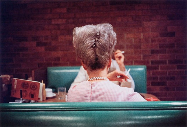eggleston_untitled_los_alamos_1965-1974