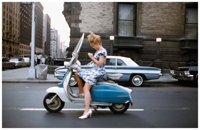 new-york-city-1965-joel-meyerowitz